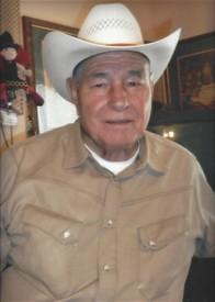 Adolfo V Gonzales  August 15 1933  November 3 2019 (age 86)