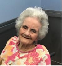 Angelina Urbani Campolongo  June 21 1925  December 7 2019 (age 94)