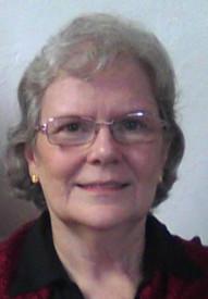Anita Kathleen Yuhasz  November 16 1948  December 8 2019 (age 71)