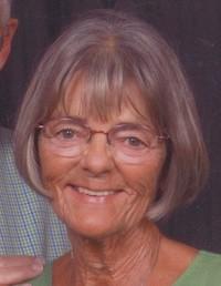 Barbara Christine LaSalle Salter  August 24 1937  December 6 2019 (age 82)