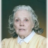 Betty  Craig  March 20 1929  December 03 2019