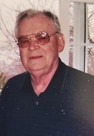 Bobby G Reynolds  January 14 1929  December 6 2019