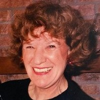Carolyn Margaret Smith  August 3 1934  December 7 2019