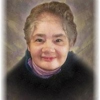 Cynthia Fisher  February 20 1957  December 9 2019