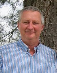 Darrell Ray Logeman  May 8 1966  December 8 2019 (age 53)