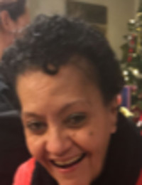 Doris Nilda Rivera Hernandez  August 1 1954  December 8 2019 (age 65)