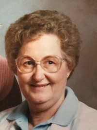 Edna Louise Darling  March 7 1929  December 7 2019 (age 90)