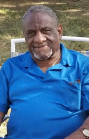 Edrick A Ramsey Jr  August 12 1943  December 7 2019 (age 76)