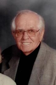 Edward F Jablonski  October 4 1923  December 5 2019 (age 96)