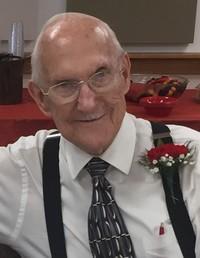 Edward Ignacek Sr  June 10 1928  December 8 2019 (age 91)
