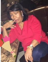 Estery Theresa  Diaz  April 5 1949  December 5 2019 (age 70)