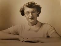Ethel F McKernon  March 5 1937  December 9 2019 (age 82)