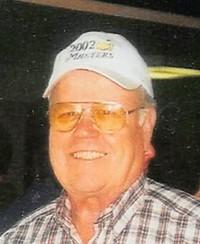 George H Burkett  August 15 1933  December 7 2019 (age 86)