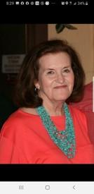 Georgia Ann Hess  July 28 1941  December 6 2019 (age 78)