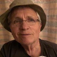 Glenn Mickey Van Ornum  November 1 1943  November 17 2019