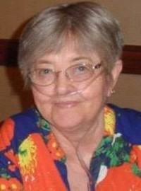 Gretchen E Merryman Coody  January 29 1947  December 2 2019 (age 72)