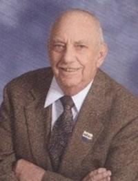 Harold E