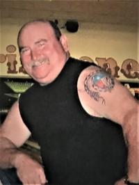 Harty Arthur Smith  February 4 1961  November 29 2019 (age 58)
