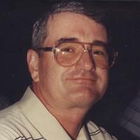 JOHN G HUDSON  May 04 1944  December 05 2019