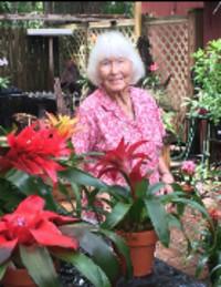 Jane Humphrey  June 5 1929  December 3 2019 (age 90)