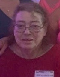 Jeris Sue Spalding Morales  December 31 1969  December 5 2019 (age 49)