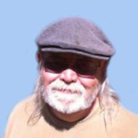 John Holliday  March 17 1952  December 07 2019