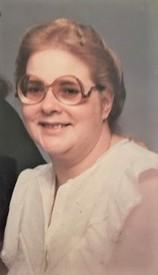 Karen Ann Contreras  September 3 1954  November 15 2019 (age 65)