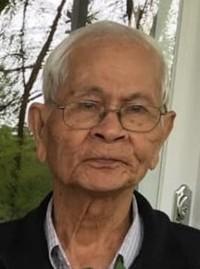 Lua Van Huynh  December 31 1930  December 04 2019
