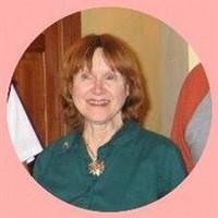 Mary  Kaminski  March 24 1943  October 29 2019