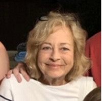 Mary Rose Campolongo McLaren  September 10 1948  December 5 2019 (age 71)
