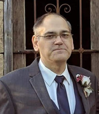 Michael Wayne Crosby  September 1 1973  December 8 2019 (age 46)