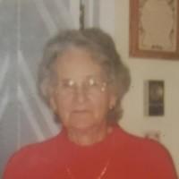 Paula Hightower  May 26 1927  December 08 2019