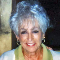 Phyllis Rae Mathiews  November 21 1940  December 03 2019