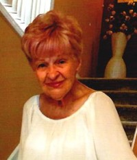 Raffaella Rae Russomanno De Fillippis  February 21 1932  December 10 2019 (age 87)