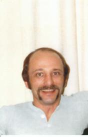 Randy Craig Anderson  June 1 1954  December 6 2019 (age 65)