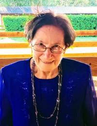 Rita Elizabeth Dority Stokes Tillis  October 27 1938  November 4 2019 (age 81)