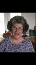 Sandra Kay Elsdon  April 24 1947  December 6 2019 (age 72)