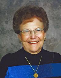 Sharon R Meyer Pasch  November 30 2019
