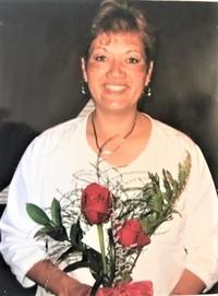 Sylvia Alvarez Brown  April 27 1963  November 16 2019 (age 56)