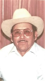 Victor S Rodriguez  March 6 1929  October 28 2019 (age 90)