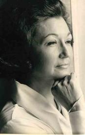 Virginia Mae Spicer Tillison  February 19 1932  December 8 2019 (age 87)
