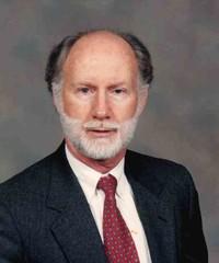 William Bill Harry Hamill  September 30 1944  December 7 2019 (age 75)