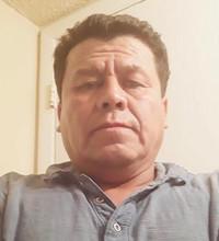 Agustin Gonzalez Salazar  August 28 1966  December 4 2019 (age 53)