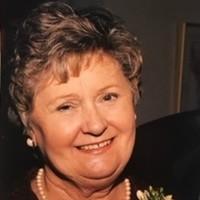 Dolores Lerash Kretz  December 28 1933  December 8 2019
