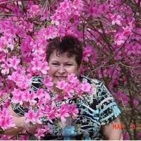 Glenda Dale Fetko  July 18 1949  December 8 2019