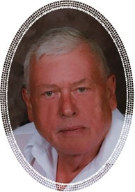 Harvey R Perschke  December 7 1942  December 9 2019 (age 77)