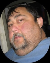 James Travis Abernathy  March 27 1966  November 28 2019 (age 53)