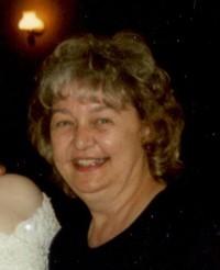 Judy Ann McCormick  March 4 1944  December 9 2019 (age 75)