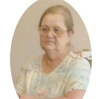 Karen Ruth Pryor  February 5 1952  November 3 2019