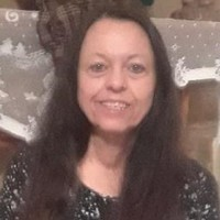 Kathy Darlene McNiel  November 01 1958  December 09 2019